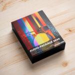 360DRUMS audio-package || dec. 2020