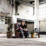 Martijn Bakker || Love called music || maart 2021